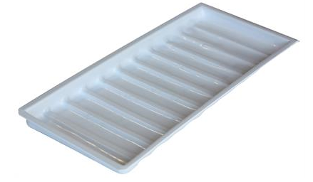 nuc tray.PNG