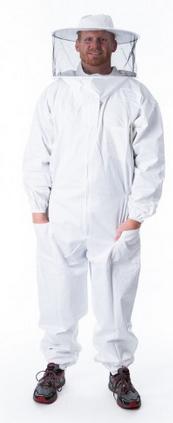 cotton suit.PNG