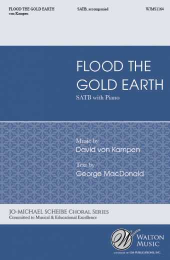 flood-the-gold-earth-satb-and-piano.png