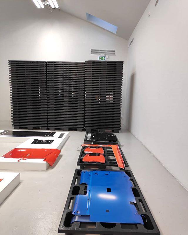Amazing exhibitions at Galleri Mejan💕 1-3, Solutions available, Lisa Trogen Devgun 4-6, Solen, Catalina Aguilera 🙏🏻🙏🏼🙏🏽🙏🏾🙏🏿 #gallerimejan #mejan #lisatrogendevgun #catalinaaguilera