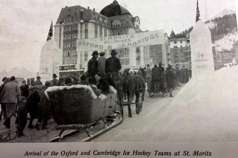 OxfordCambridge 1926-2.jpg