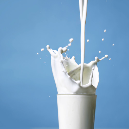iorganic-pure-cow-milk.jpg