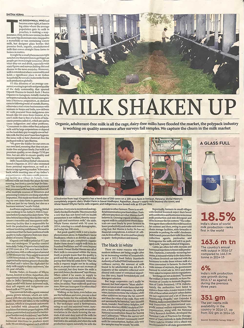 iorganic-cow-milk-financial-express-1.jpg