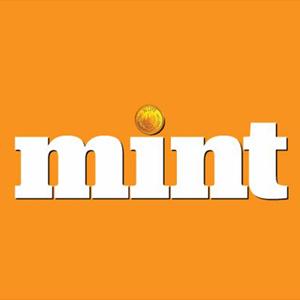 iorganic-ht-mint.png