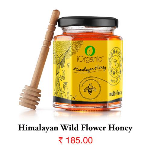 iorganic-multi-flora-forest-flower-honey.jpg