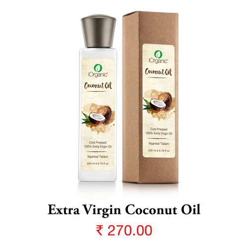 iorganic-virgin-coconut-oil.jpg