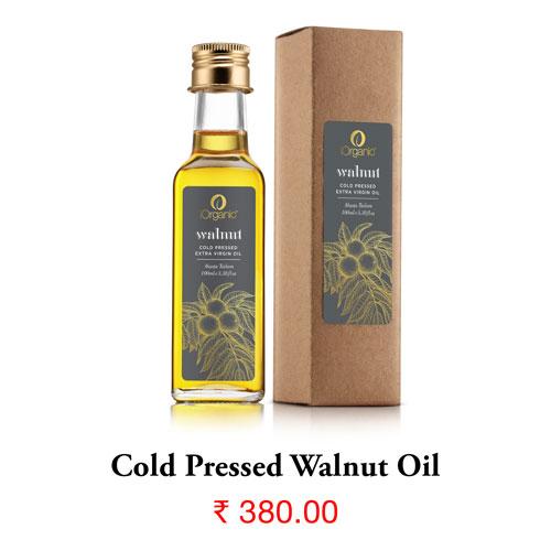 iorganic-cold-pressed-virgin-walnut-oil.jpg