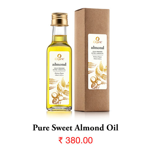 iorganic-cold-pressed-sweet-almond-oil-badaam-rogan.jpg