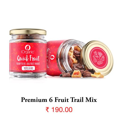 iorganic-tropical-mix-dried-fruits-trail-mix.jpg