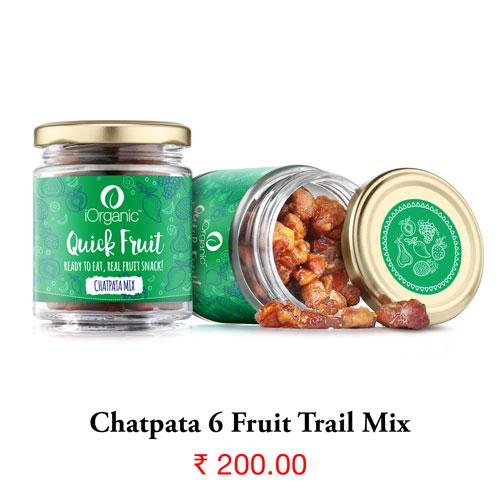 iorganic-chatpata-mix-dried-fruits-trail-mix.jpg