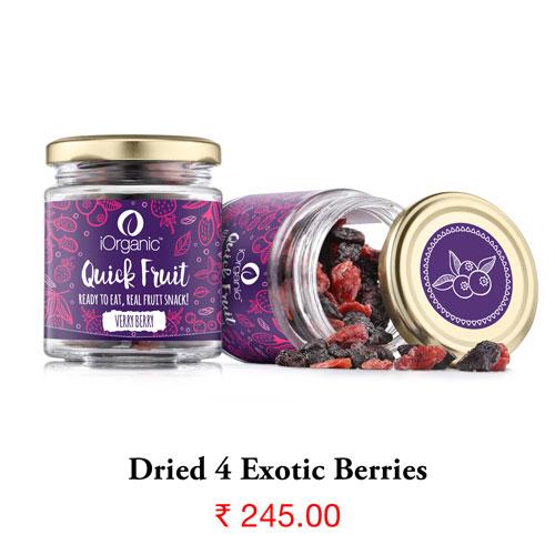iorganic-super-dried-berries-mix-fruits.jpg