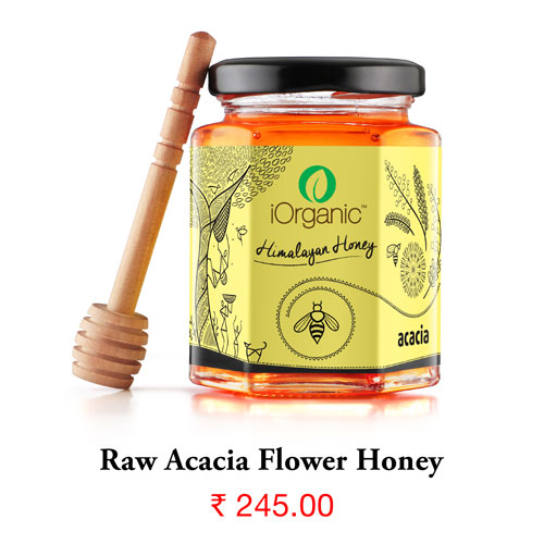 iorganic-raw-acacia-flower-honey.jpg