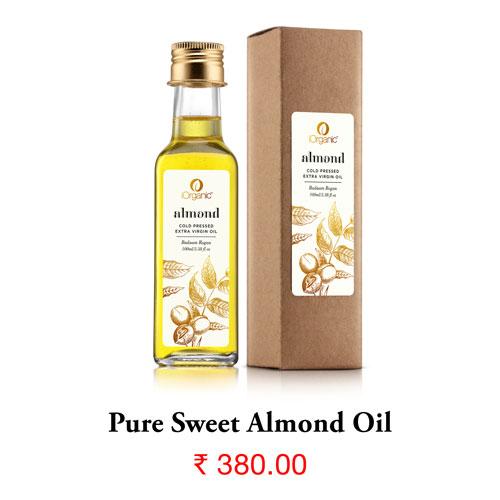 iorganic-cold-pressed-sweet-almond-oil-badaam-rogan.jpg
