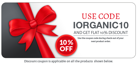 iorganic-discount-code-2.png