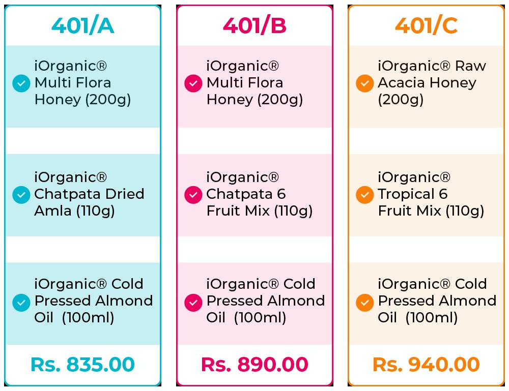 iorganic-gift-box-401-PRICE.png
