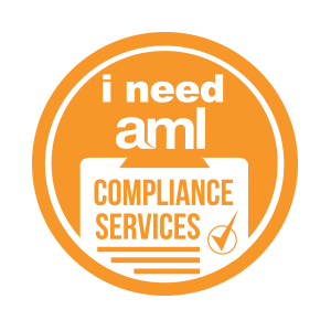AML-SHOP-Compliance-ICON-1A-1.png