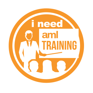 AML-SHOP-Training-ICON-1A-1.png