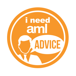 AML-SHOP-Advice-ICON-1A.png