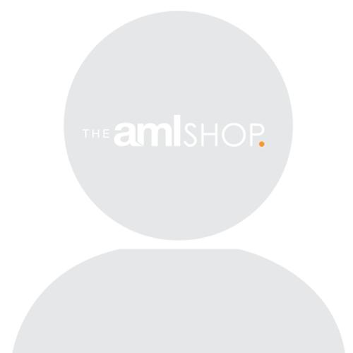 AML-NO-PIC-01-A.png