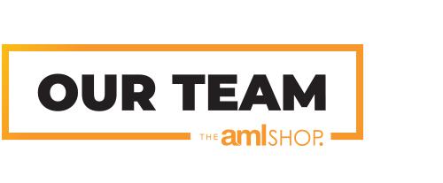 AMLSHOP_our-team_TTL-A2.png