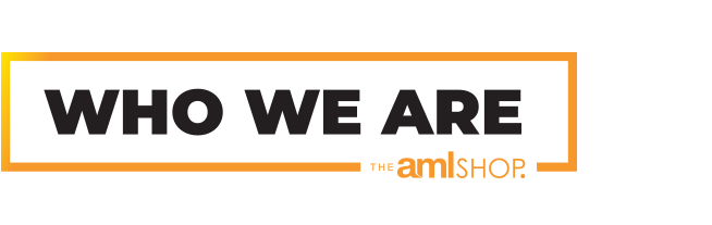 AMLSHOP_who-we-are_TTL-A1.png