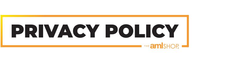 AMLSHOP_privacy-pol_TTL-A1.png
