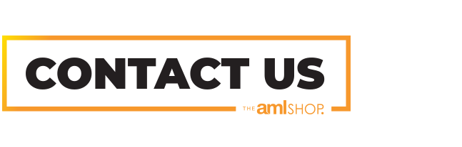 AMLSHOP_contact_TTL-A1.png