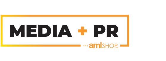 AMLSHOP_media_TTL-A1.png