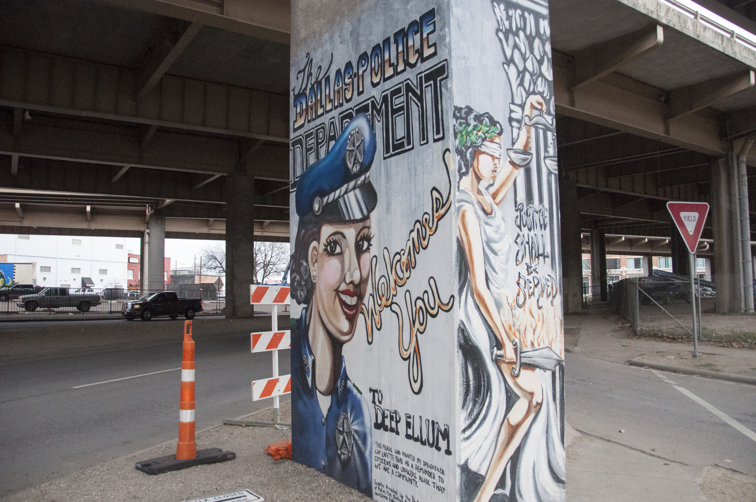 mural2.jpg