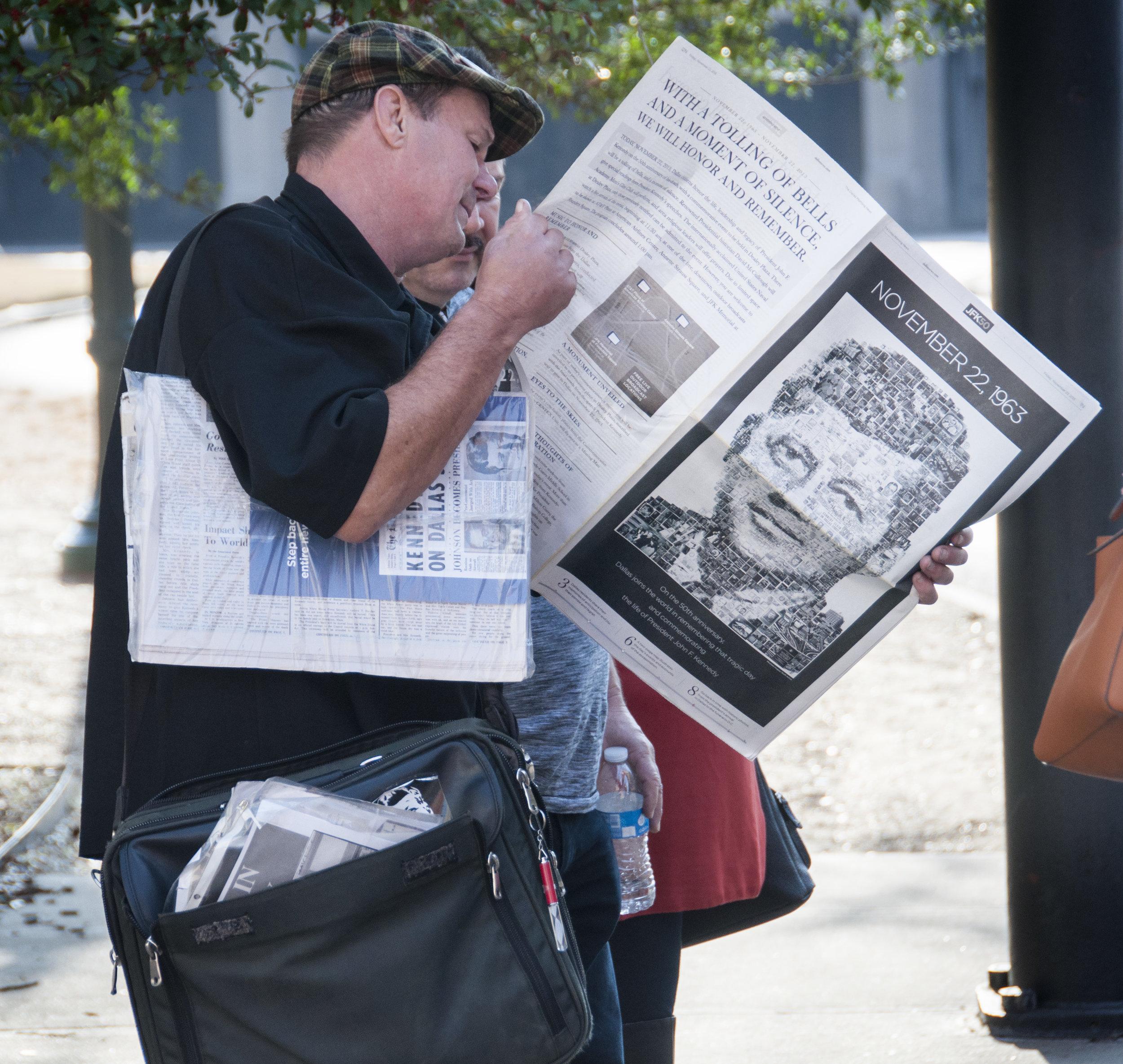 JFK Newspaper-2.jpg