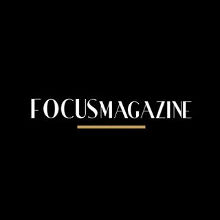 The February issue of Focus Magazine will be available this Friday. This issue will be Focus's largest project to date: a 32-page magazine. Stay tuned this week for teasers, exclusive episodes of Focal Point podcast, and other multi-media content accompanying this project.