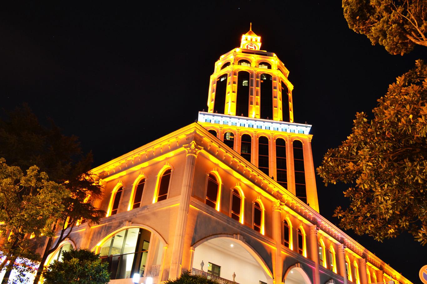Casino Batumi
