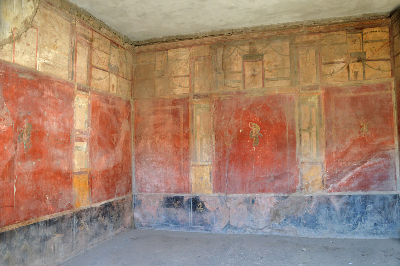House of Stephanus