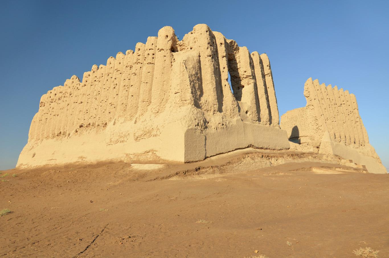 Turkmenistan (13).jpg