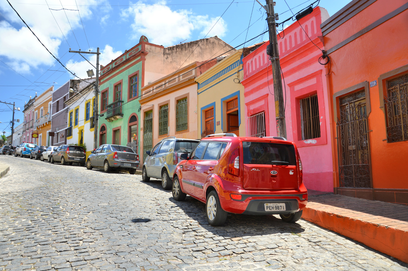 Recife and olinda (51).jpg