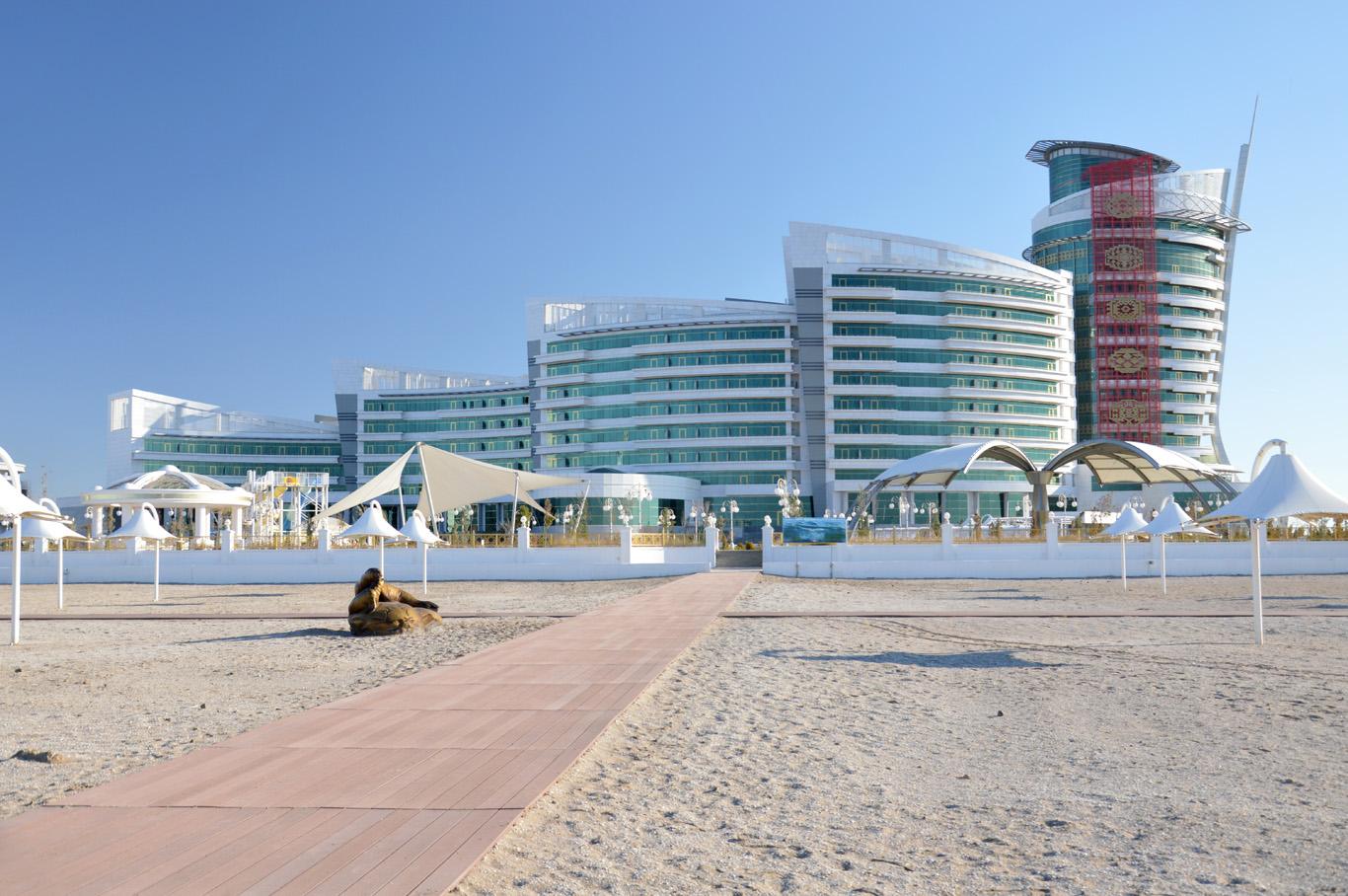 Turkmenistan Adventurous Travels Adventure Travel Best Beaches Off The Beaten Path Best Countries Best Mountains Treks