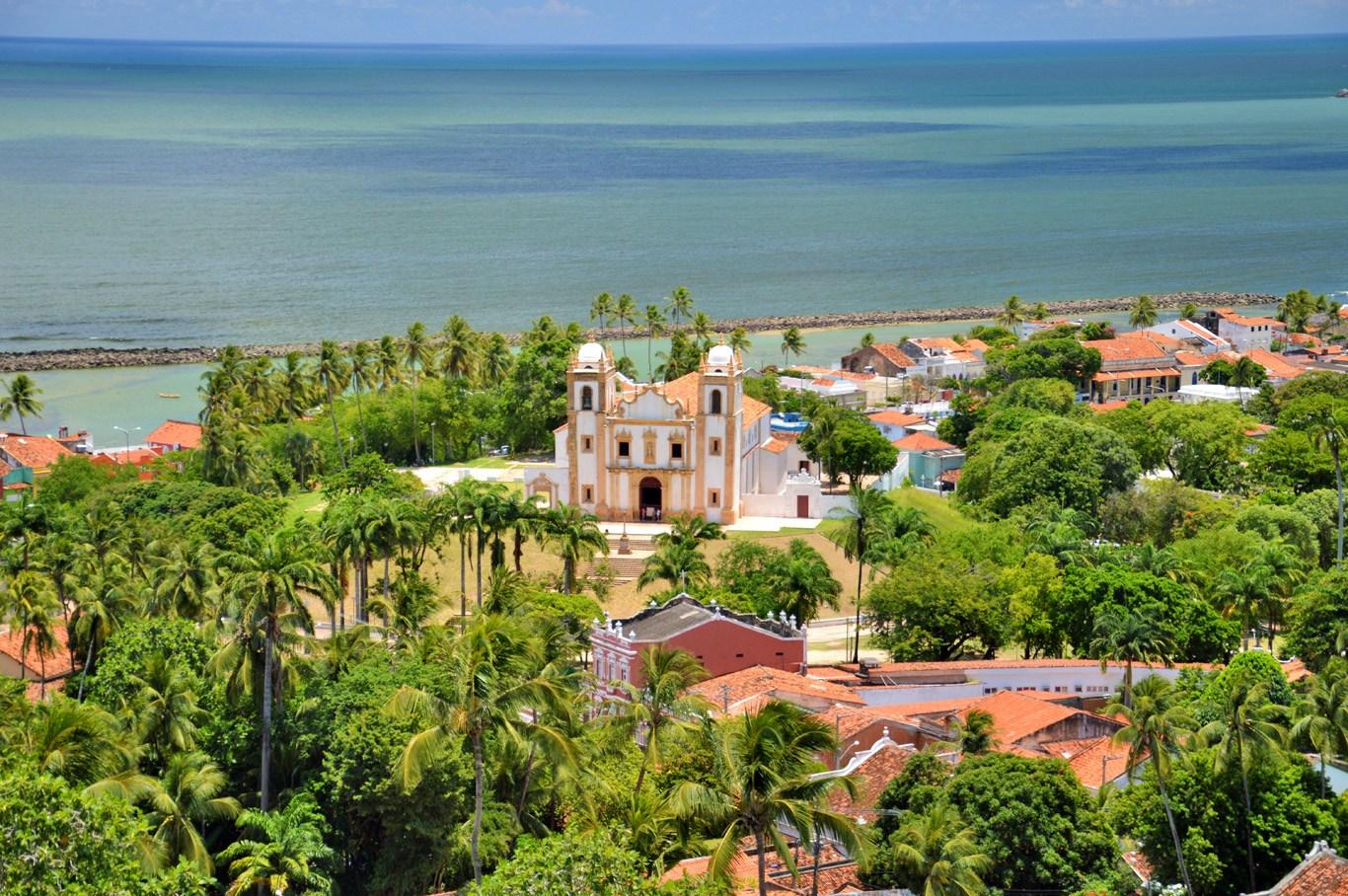Recife and olinda (26).jpg