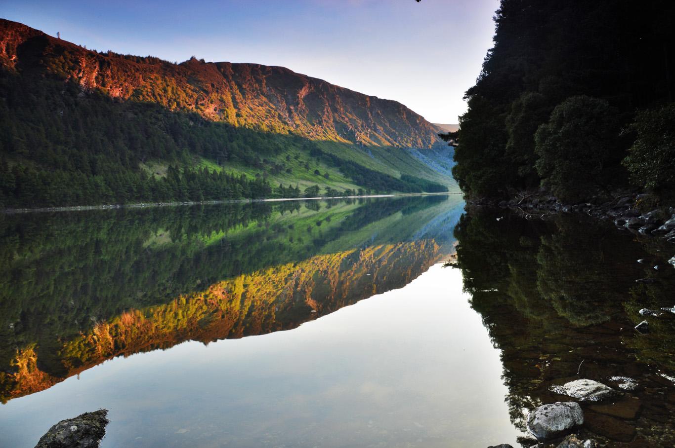 Upper Lake.jpg