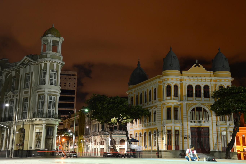 Recife and olinda (16).jpg