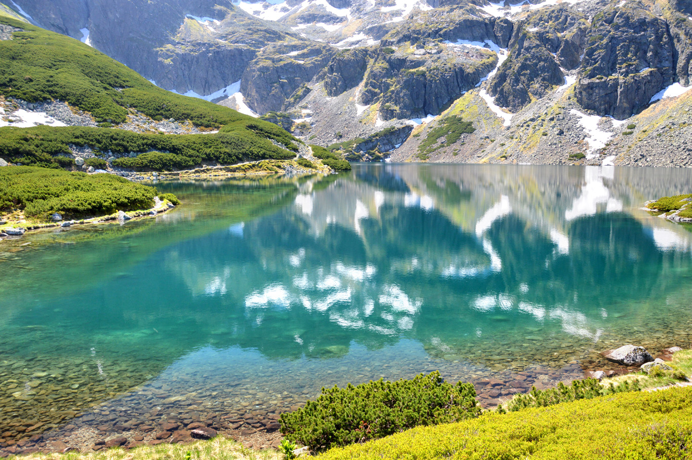 tatra+mountains.jpg