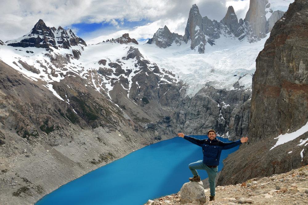 argentina+patagonia.jpg
