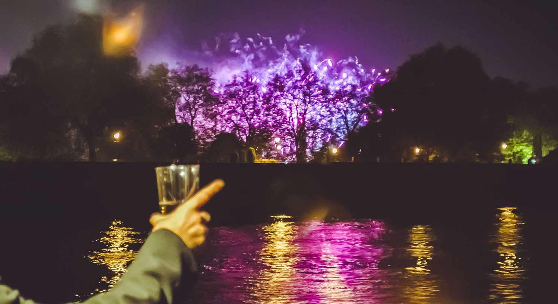 fireworks-and-bonfire-night-at-blackpit-brewery.jpg