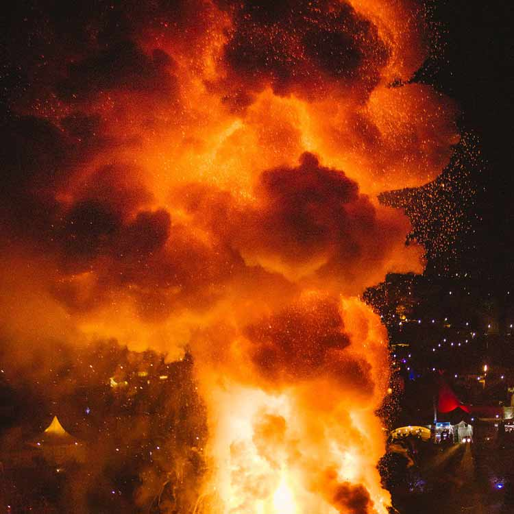 fireworks-and-bonfire.jpg