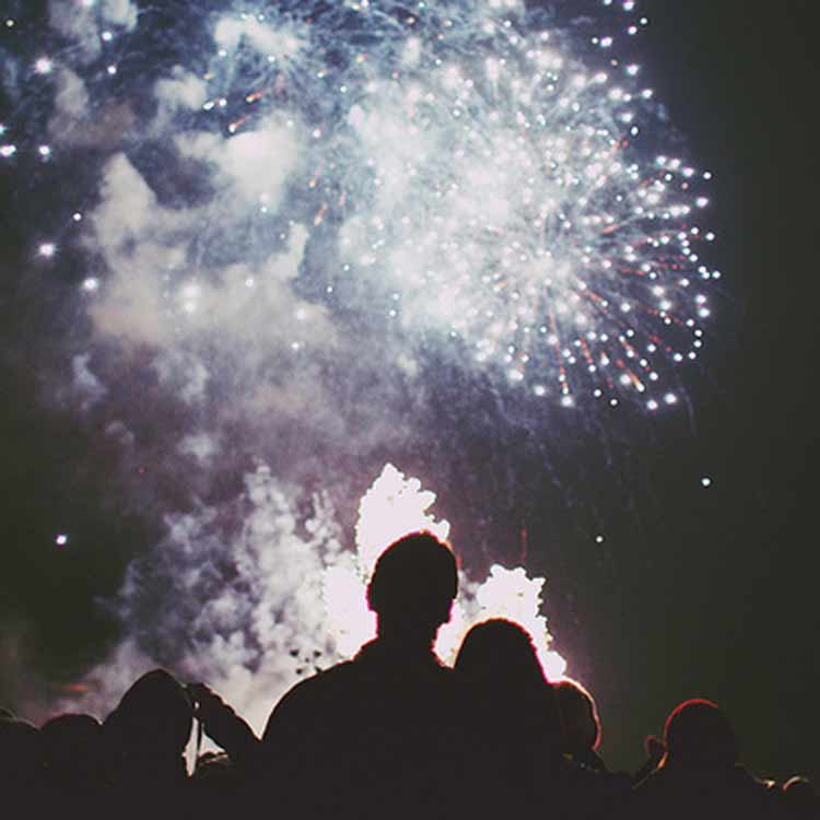 fireworks-and-blackpit-brewery-over-the-lake.jpg