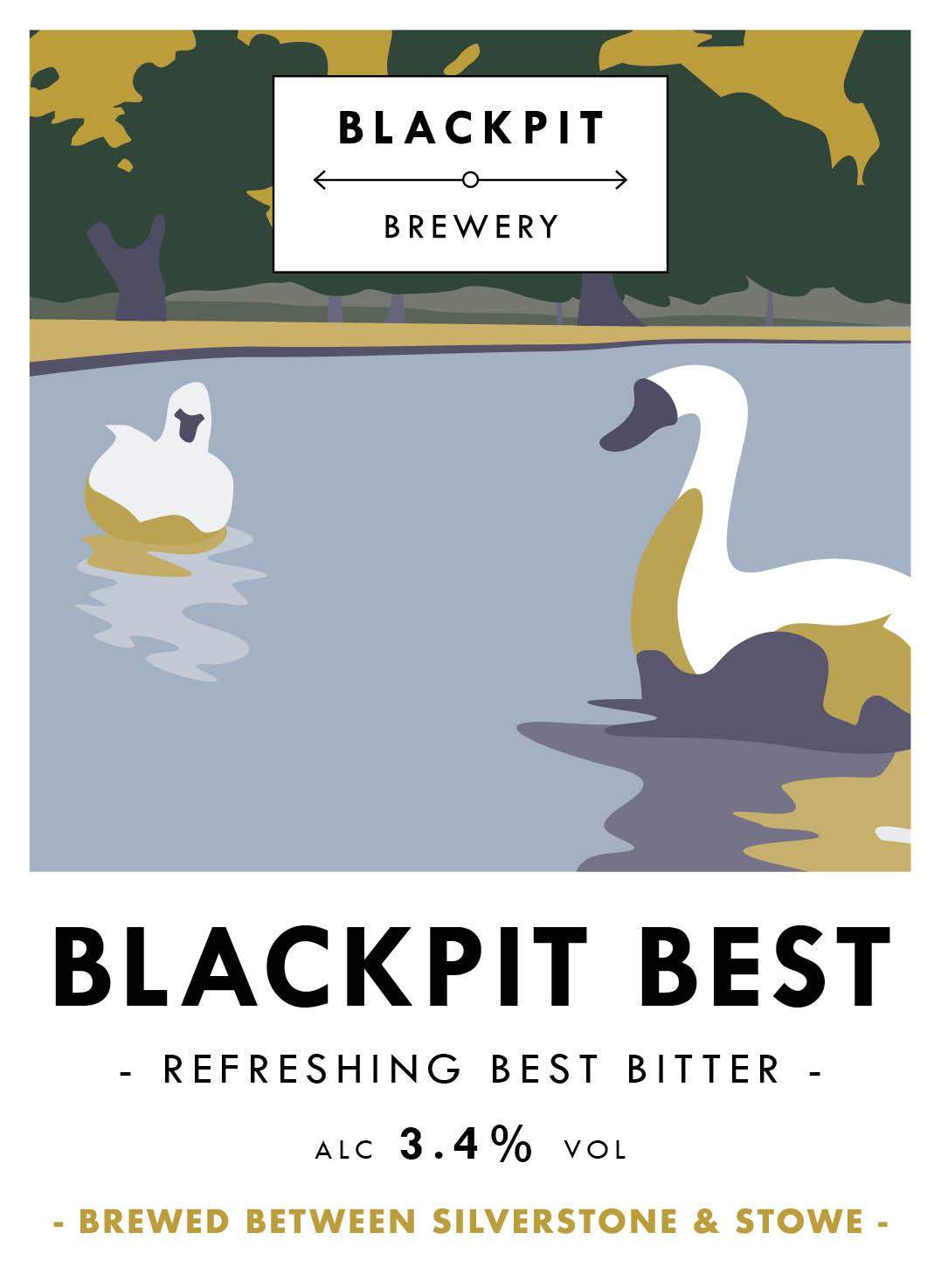 bb-blackpit best-beer-pump clip -1mm bleed v1 aa.jpg