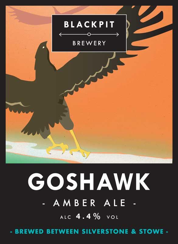 blackpit-brewery-goshawk-amber-ale-585x800.jpg