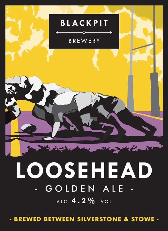 blackpit-brewery-loosehead-golden-ale-585x800.jpg
