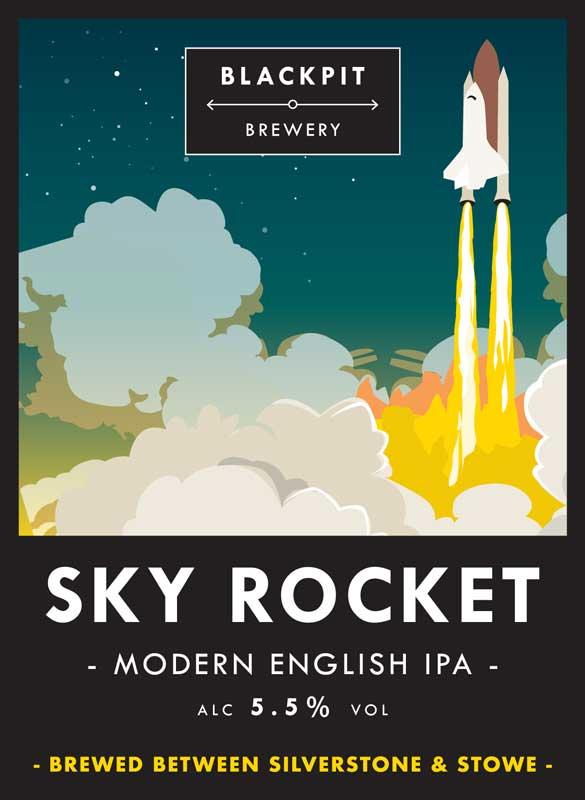blackpit-brewery-sky-rocket-IPA-585x800.jpg