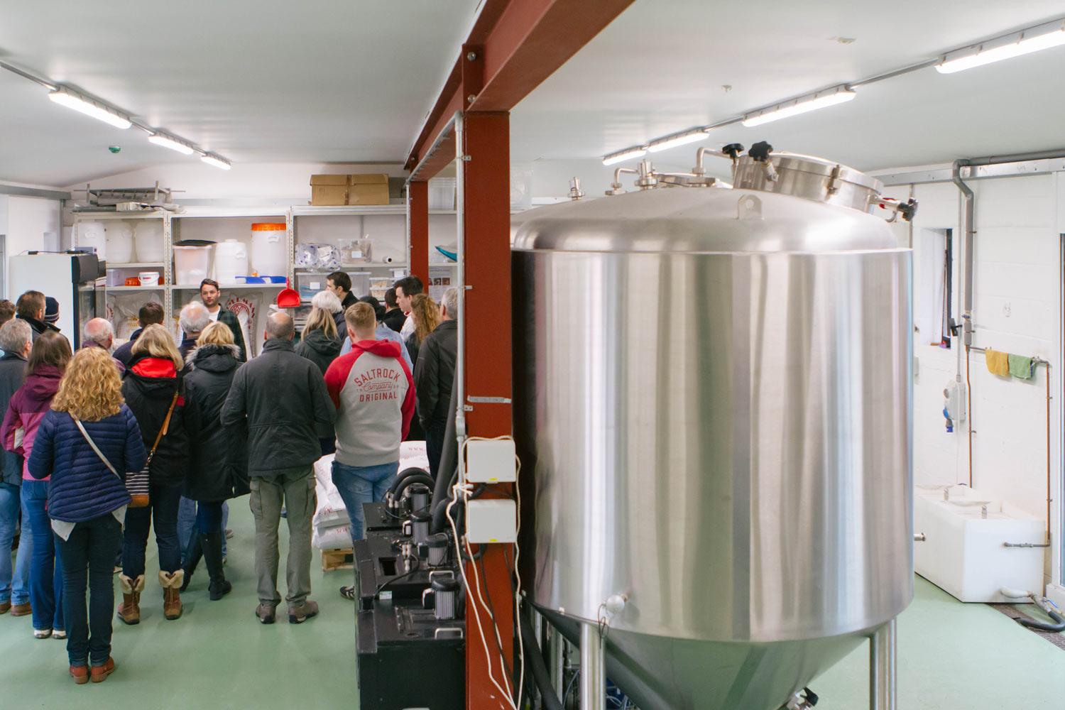 blackpit-brewery-birthday-party-001.jpg