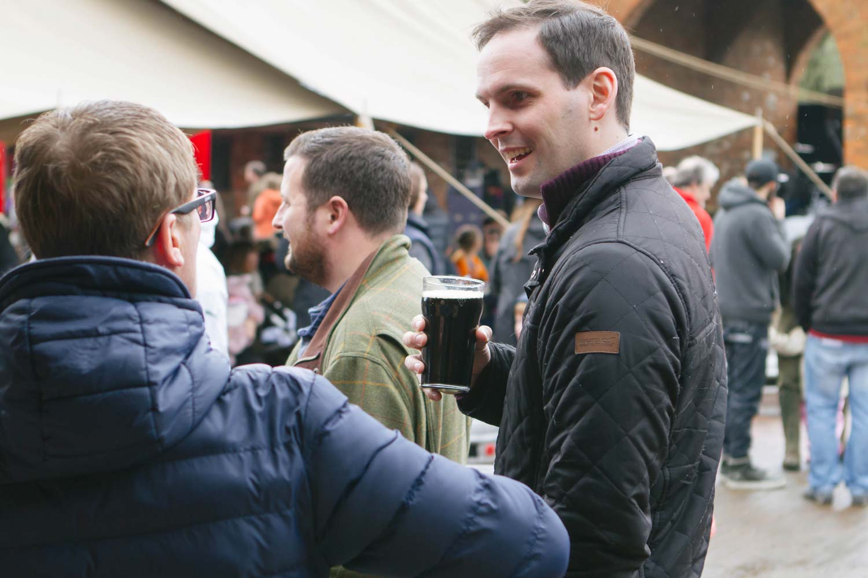 blackpit-brewery-birthday-party-009.jpg